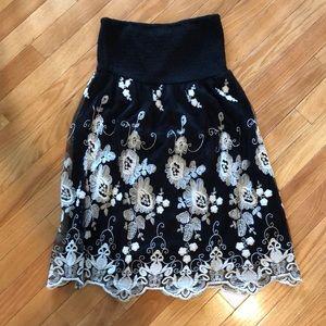 Forever 21 skirt. Size small.